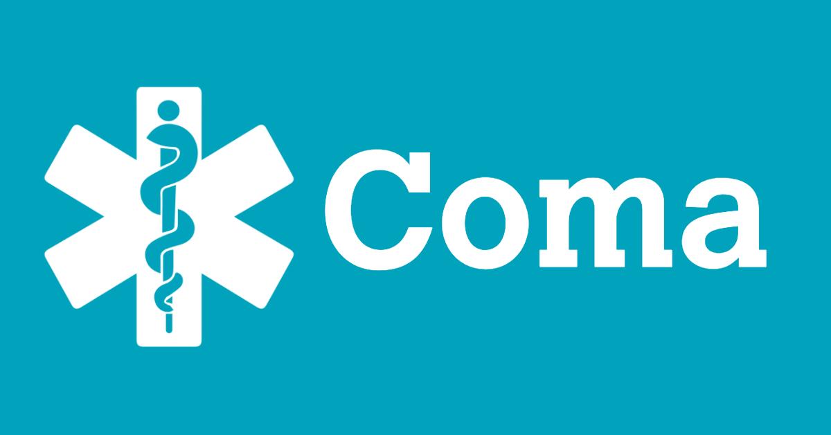 Medical alert symbol and