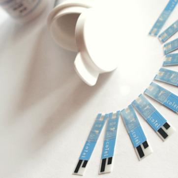 Bypassing Big Pharma: Diabetes Testing Supplies