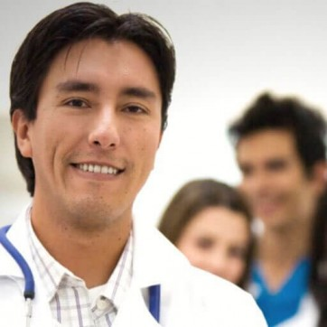 Engaging With Your Health Care Team