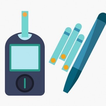 How Do Blood Glucose Meters Work: Here's how to test, read, and use one.