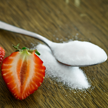 Are Artificial Sweeteners Safe to Use?
