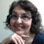 Dr. Beverly Adler, PhD, CDCES