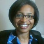 Timika Chambers MSN BSN RN CDCES