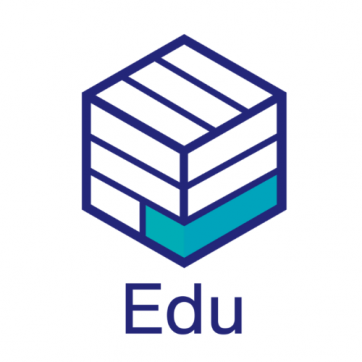 Diathrive Edu App