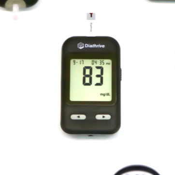 Glucose Meter Accuracy: Everything You Need to Know