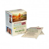 Glucose Powder: Glucose SOS Rapid Recovery