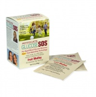 Glucose SOS Rapid Glucose Recovery