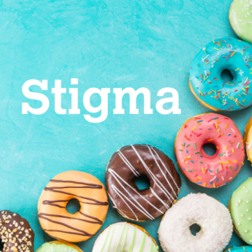 Diabetes Stigma and 3 Ways to Change It