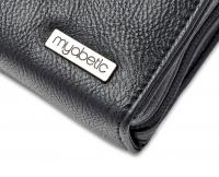Myabetic - Banting Diabetes Wallet