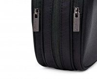 Myabetic - Thompson Diabetes Travel Carry-all