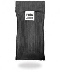 FRIO Duo Wallet