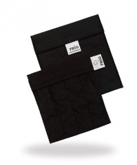FRIO Small Wallet