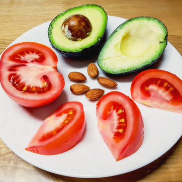 "5 ""Superfoods"" to Eat If You Have Diabetes"