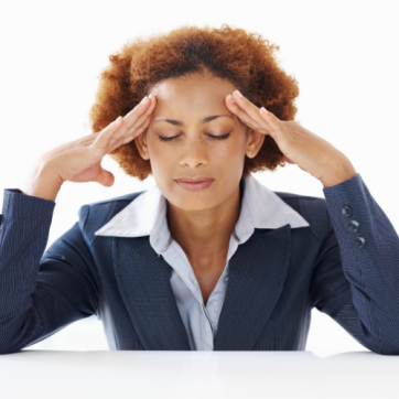Diabetes and Headaches: What's the Connection?