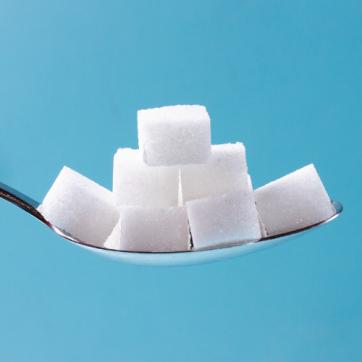 Does Sugar Cause Diabetes?