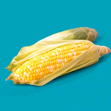 Diabetes Problem Food: Corn