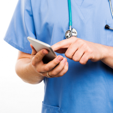Consider These Things When Adding an App to Your Diabetes Care