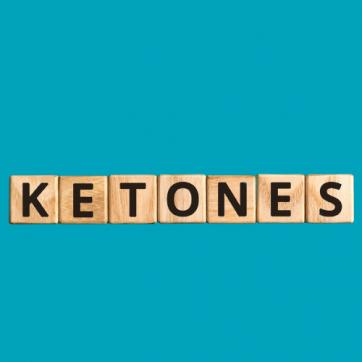 Should I Test for Ketones?