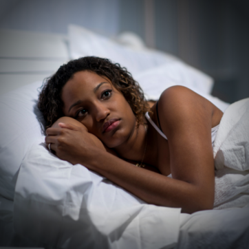 Does Diabetes Cause Sleep Issues?