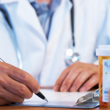 Focus on Formulary: Common Medications for Diabetes