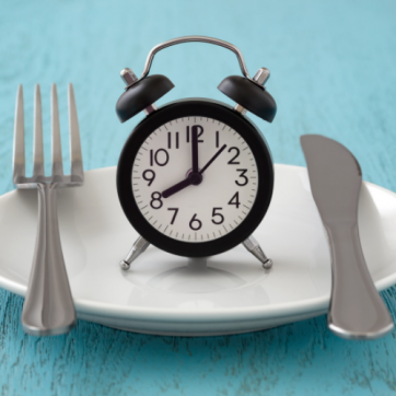 Fasting Blood Sugar: Normal Levels and Testing
