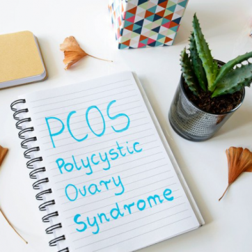 The Connection Between PCOS and Diabetes